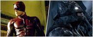 16 acteurs qui ont joué à la fois chez DC Comics et chez Marvel !
