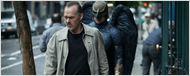 De Batman à Spider-Man ? Michael Keaton pourrait affronter l'Homme-Araignée