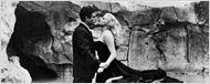 Rome au cinéma : la ville éternelle en 13 films [SPONSORISE]