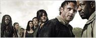 The Walking Dead: sait-on enfin qui est la victime de Negan ?