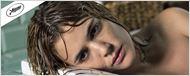 Cannes 2016 : avec Julieta, Pedro Almodóvar bouleverse la Croisette