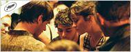 Cannes 2016 - Juste la fin du monde : Xavier Dolan va-t-il chambouler la Croisette ?