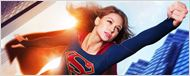 Supergirl : un teaser et un clin d'oeil pour la saison 2