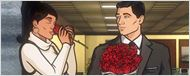 Archer : après la série animée, un film live avec Jon Hamm ?