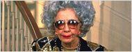 Une nounou d'enfer en deuil : la grand-mère Yetta, Ann Morgan Guilbert, est morte