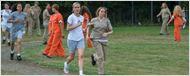 Orange Is the New Black : Inscrivez-vous pour le Training Camp !