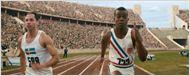 Bande-annonce La Couleur de la victoire : L'incroyable histoire vraie de Jesse Owens