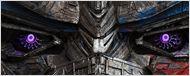 Transformers 5 : Michael Bay aurait-il trouvé son BB-8 ?
