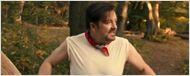 The Office : Ricky Gervais s'offre un clip pour le film sur David Brent