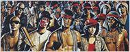 Après Captain America, les frères Russo adaptent Les Guerriers de la nuit en série