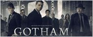 Gotham, L'Arme fatale, Empire... Quand débutent les séries de la FOX ?