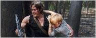 The Walking Dead - Saison 7 : le synopsis du premier épisode dévoilé ?