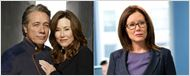 De Battlestar Galactica à Major Crimes : rétrospective sur la carrière de Mary McDonnell