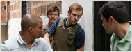 Narcos : La traque reprend dans la bande-annonce de la saison 2