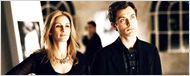 Closer, entre adultes consentants ce soir sur NT1 : Cate Blanchett et Eva Green pressenties, mensonges et jalousie... Tout sur le film !