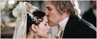 Les Misérables va devenir une mini-série pour la BBC