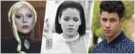 Rihanna, Lady Gaga, Nick Jonas... 15 chanteurs devenus acteurs de séries !