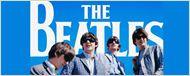 Bande-annonce The Beatles: Eight days a week : l'histoire du groupe par Ron Howard dans un film unique