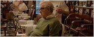 Crisis in Six Scenes : premières images pour la série Amazon de Woody Allen
