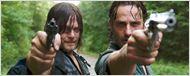 The Walking Dead saison 7 : le nouveau teaser qui sème le doute