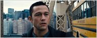 "The Dark Knight Rises : pour Joseph Gordon-Levitt, la fin est ""parfaite"""