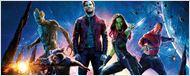 Les Gardiens de la galaxie, le film ayant le Body Count le plus élevé jamais vu au cinéma !