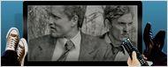 """Ce soir à la télé : on mate """"True Detective"""" et """"The Last Man on Earth"""""""