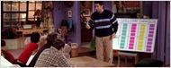 Les 20 scènes cultes de Friends