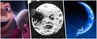 Si vous regardez la Super Lune, vous verrez peut-être...
