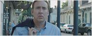 Pourquoi Nicolas Cage a dit non à American Gods et d'autres séries...