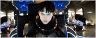 Bande-annonce Valérian : le blockbuster de Luc Besson dévoile ses premières images détonantes !