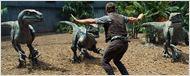 Jurassic World 2 : le tournage commencera en mars 2017