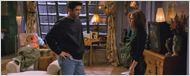 Friends, Desperate Housewives, Dawson... 20 ruptures cultes des séries