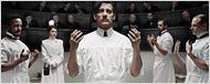 The Knick : 5 bonnes raisons de rattraper la série de Steven Soderbergh