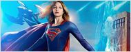 Audiences US : un record pour Supergirl grâce au cross-over