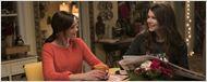 Gilmore Girls : une nouvelle année, un retour en apothéose