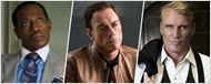 """De Jean-Claude Van Damme à Wesley Snipes dans """"The Player"""" : ces stars de l'action qui se mettent aux séries"""