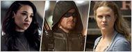 """Rattrapage séries : du retour choc d'un personnage dans """"Arrow"""" au final épique de """"Westworld"""", tout ce qu'il faut retenir cette semaine !"""