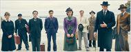 Dix Petits Nègres, ce soir sur TF1, et 5 autres adaptations réussies d'Agatha Christie à l'écran !