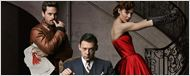 The Collection : tout ce qu'il faut savoir sur la série haute couture de France 3