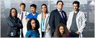 Chicago Med : comment la série médicale de TF1 s'intègre à l'univers Chicago Fire / Police Department