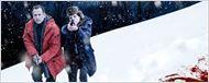 Glacé, Limitless ou Les orphelins Baudelaire : les rendez-vous séries de la semaine