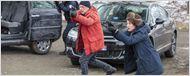 Glacé : que pense la presse française du thriller de M6 ?