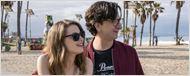Love saison 2 : Une date et un teaser coloré pour la série de Judd Apatow