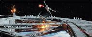 Star Wars : une date d'ouverture annoncée pour les attractions des parcs Disney