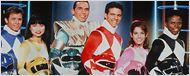 Power Rangers : que deviennent les acteurs de la série originale ?