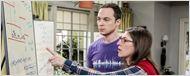 Audiences US : ça continue de baisser pour The Big Bang Theory