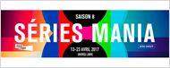 Palmarès Séries Mania 2017 : Your Honor, I Love Dick, Missions primés