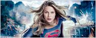 Supergirl : la Lois Lane de Smallville débarque dans la saison 3