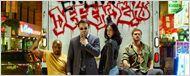 Les Defenders de Netflix se rassemblent pour le magazine Empire